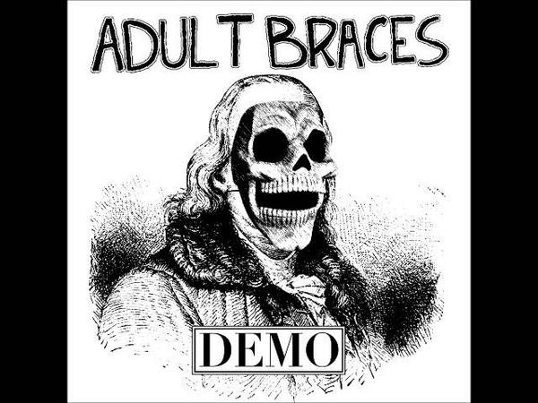Adult Braces - Bad TV