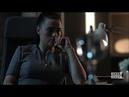 [4x07] Supergirl - Lena Luthor scenes pt 4