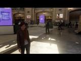[Дмитрий Бэйл] Прохождение Spider-Man PS4 [2018] — Часть 12: МИСТЕР НЕГАТИВ ПРОБУДИЛСЯ!