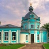 Воскресная Школа Летово