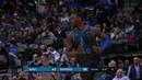 Orlando Magic vs Dallas Mavericks | December 10, 2018