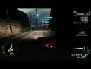 NFS Carbon / Drift Duel / Joker vs GreyFox / Part 1.0 / Desperation Ridge / Infinity / Keyboard / Joker /