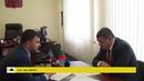 Рабочее совещание врио главы ДНР и мэра Горловки