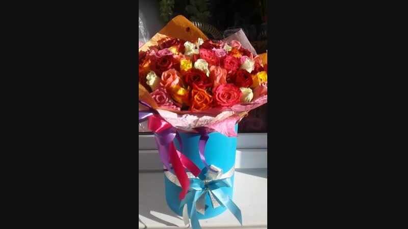 Вальс цветов!💖 Маяковского дом 3👍 ❤☎📞8-951-710-92-82❤🌹viber watssap 💖