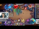 Thijs Hearthstone They Ragequit After Playing Against This Deck