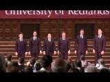 The Kings Singers - (Live) Overture to William Tell
