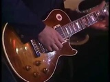 GARY MOORE &amp THE MIDNIGHT BLUES BAND -ALL YOUR LOVE