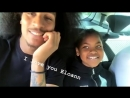Lestwins_incognitoFamily L❤VE