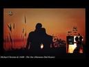 Michael Christian AMB - The One Maratone Dub Remix Midnight Aurora