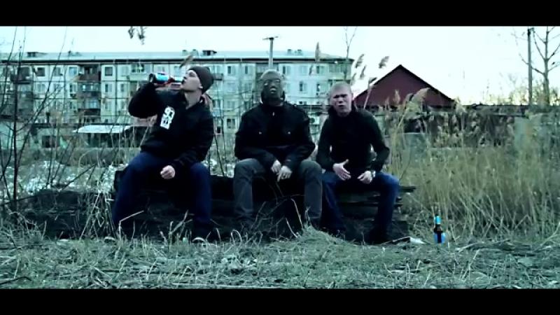 АнальгиН-feat-Петрик-ПутяхаДве-истории-про-весну-(Official-Video)-(Prod-АнальгиН)-(2015)