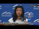 Michelle Malkin - Immigration and National Security