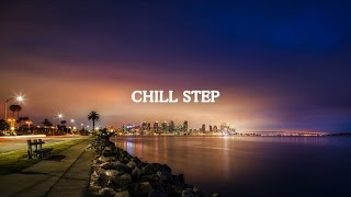 Sublab Azaleh – You´re Not Alone (Original Mix)