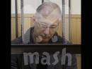 ФСБ нашла у главы Ростехнадзора по СЗФО  несколько миллиардов рублей