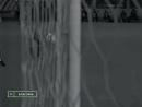 7 CL 1996 1997 Rapid Wien Dinamo Kiev 2 0 07 08 1996 HL