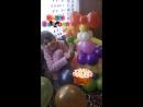 С днём рождения любимая дочка💋❤️