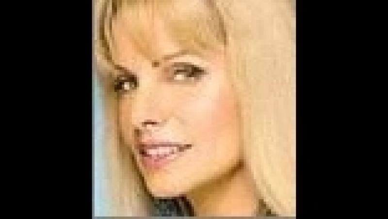 240p 128 kbit Anastasia Lazariuc - Flori de liliac