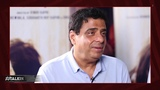 Ronnie Screwvala I had a lot of expectations from THUGS OF HINDOSTAN, its Rapid Fire