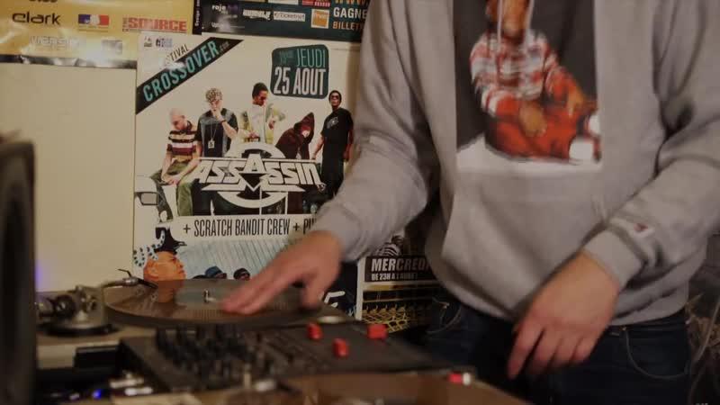 DJ Duke - Monday Skillz Episode8 (28-1-19)