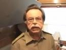 Генерал2 Видео анекдот 18осторожномат 240p
