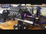 12_Most_Amazing_Miniature_Engines_In_The_World_720P.mp4