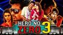 Hero No Zero 3 Maan Karate 2018 New Released Hindi Dubbed Full Movie Sivakarthikeyan Hansika