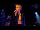 Zara Larsson Ain't My Fault Live At The Hippodrome Kingston, London