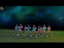 180919 Cosmic Girls WJSN - Save Me, Save You @ Official New MV
