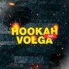 HOOKAH VOLGA FEST