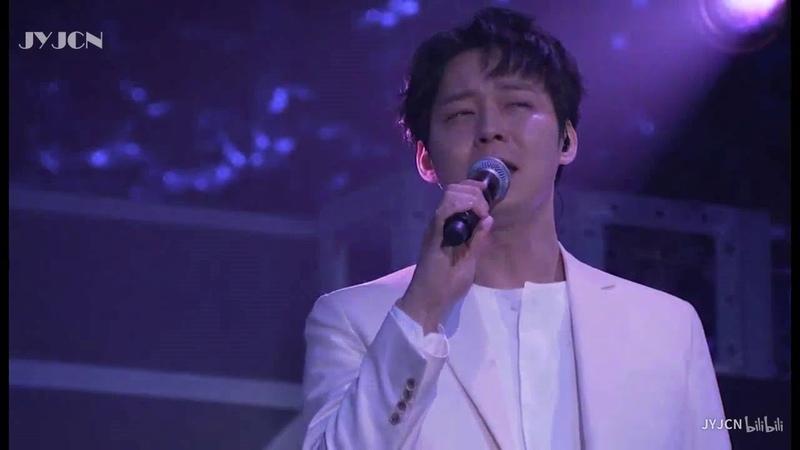 【中字】2018 朴有天 박유천 ユチョン PARK YUCHUN FANMEETING MINI CONCERT(「再會 2nd story」)DVD~前30分鐘