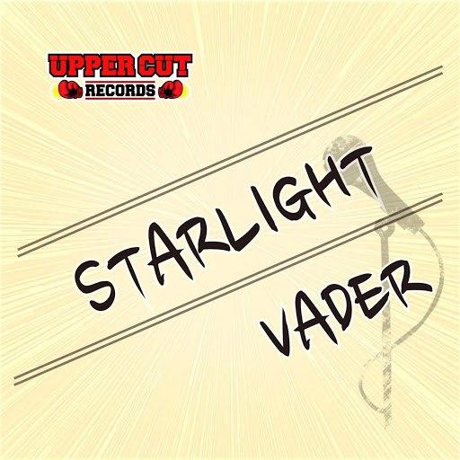 Vader альбом STARLIGHT