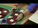 Quilting Quickly: Cogs Cams -- For Traditional Quilt Lovers!