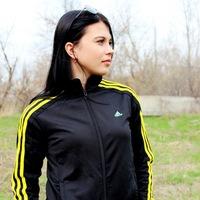 Виктория Кожанова | Ростов-на-Дону