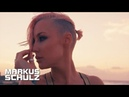 Markus Schulz Emma Hewitt - Safe From Harm | Official Music Video
