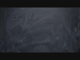 Мастер-класс по 2D анимации с Эдвардом Курчевским
