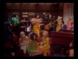 Deep Purple _Hush_ from Playboy After Dark 1969