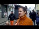 15-02-2013, Москва - Проповедники с Динамо