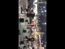 Arnold Classic Africa Cross fit