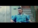 Taqleef Na Hoti Jeene Mein _ New Heart Melting Song _ Cheat Story _ Mohra _ .mp4
