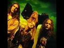Alice In Chains Nothin' song