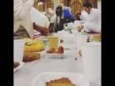 اذان المغرب من رحاب مسجد رسول الله ﷺ ١ رمضان ❤ الشيخ أشرف عفيفي Azan Maghreb 1 ramadan Masjid Al-Nabawi