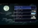 Let's Play Final Fantasy XV! #31