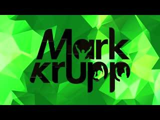 Mark krupp fresh meat soon... =)