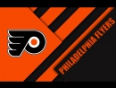 NHL 09/10 SC-1/2 MTL@PHI Game 5
