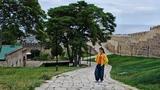 Как я влюбилась в Дербент (республика Дагестан)