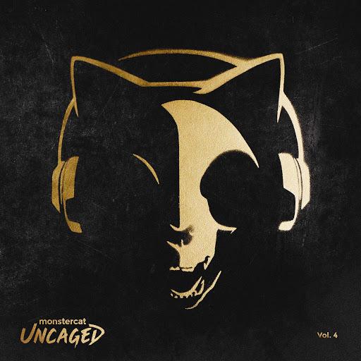 Various Artists альбом Monstercat Uncaged Vol. 4