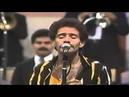 TU CON EL - Frankie Ruiz - SUPER AUDIO - Full HD By Oskarmix