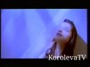 Наташа Королева Киевский мальчишка