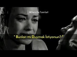 BENİ ÖZLEMEDİĞİN İÇİN SENDEN NEFRET EDİYORUM !.mp4