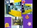 цвет_настроения дизайнерская_мебель_на_заказ кухня дизайн квартира