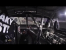 4 - Kevin Harvick - Onboard - Bristol - Round 24 - 2018 Monster Energy NASCAR Cup Series